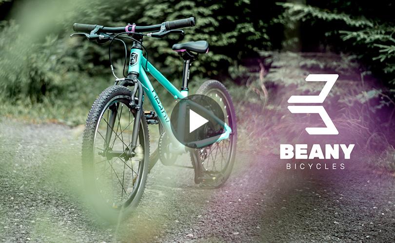 Katalog Beany Bikes 2020